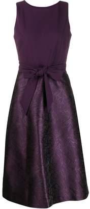 Lauren Ralph Lauren Raisin dress