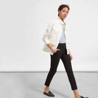 Everlane The Modern Utility Jacket