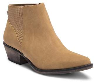 Rocket Dog Anita Francois Chelsea Boot