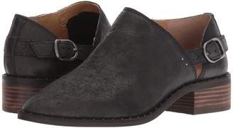 Lucky Brand Gahiro Women's Shoes