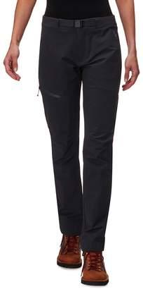 Rab Vector Pant - Women's