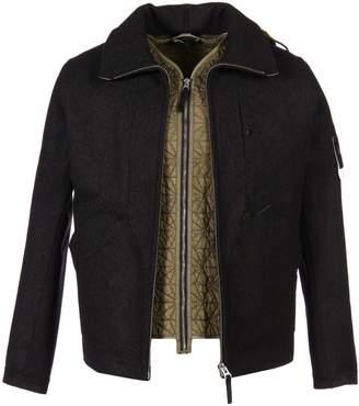 Stone Island SHADOW PROJECT Jackets