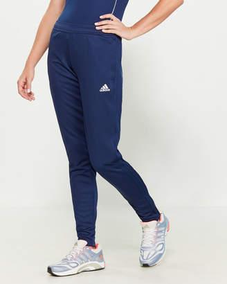 adidas Core Track Pants