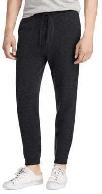 Polo Ralph Lauren Merino Wool Athletic Pants