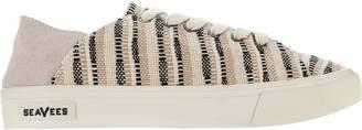 SeaVees Sausalito Sneaker - Women's