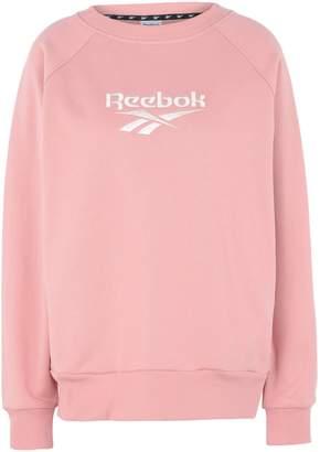 Reebok Sweatshirts - Item 12179001JU
