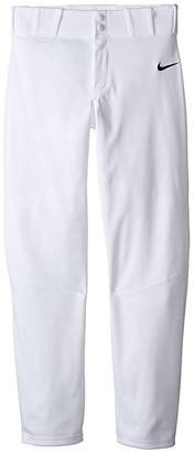72dd497ca7f84 Nike Vapor Pro Pants (Little Kids/Big Kids)
