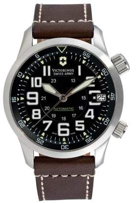 Victorinox Men's 241378 AirBoss Automatic Watch