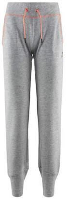 Kappa Slim Fit Sport Training Pants