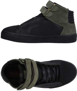 GIOSEPPO High-tops & sneakers - Item 11227907