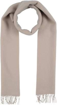 ARTE CASHMERE Oblong scarves - Item 46645777XP