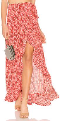 Cleobella Evangeline Skirt