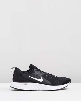 Nike Legend React - Men's