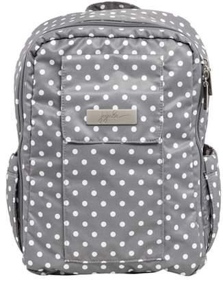 Ju-Ju-Be 'Mini Be' Backpack
