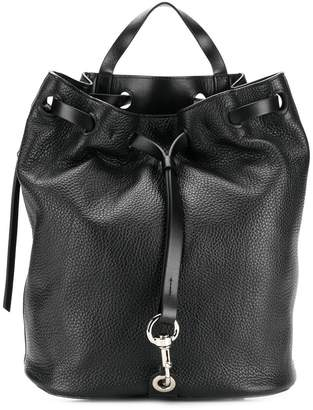 Rebecca Minkoff The Backpack
