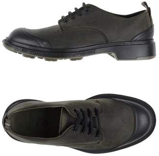 PEZZOL 1951 Lace-up shoe