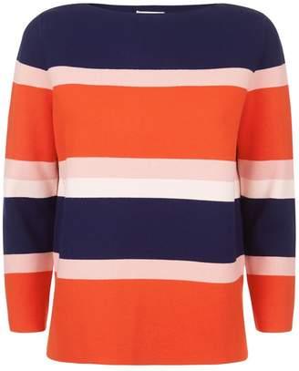 Hobbs Noreen Sweater