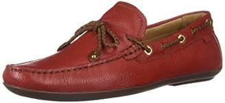 Marc Joseph New York Mens Genuine Leather Cypress Hill Driver Driving Style Loafer 9 D(M) US