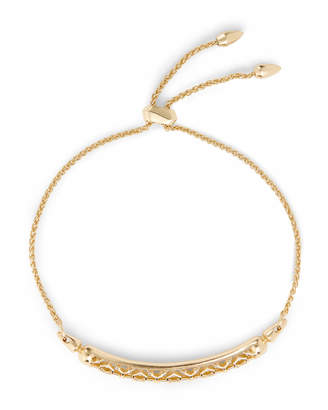 Kendra Scott Gilly Chain Bracelet