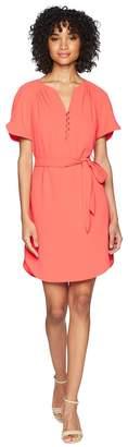 Trina Turk Water Lily Dress Women's Dress