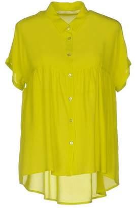 Nioi Shirt