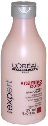 L'Oreal Professional 8.45Oz Vitamino Color Shampoo