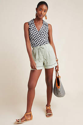 Cloth & Stone Rimini Shorts