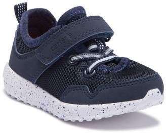 Carter's Revel Sneaker (Toddler & Little Kid)