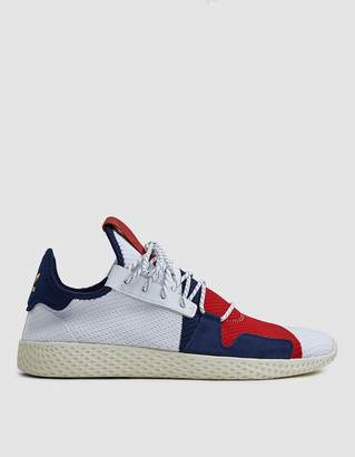 adidas BBC Tennis Hu V2 Sneaker