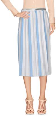 Paolo Errico 3/4 length skirts