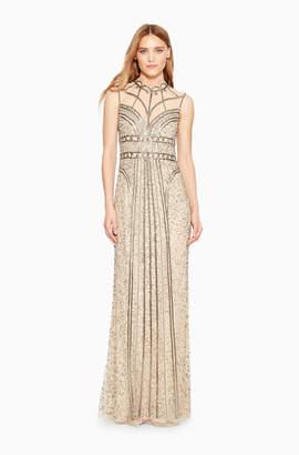 Parker Izzy Dress