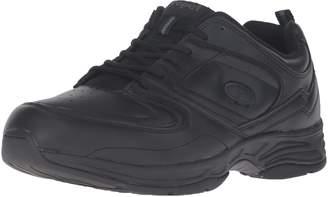 Propet Men's Warner Walking Shoe ( 12.0 5E)