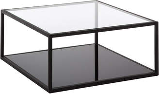 Linea Furniture Callista Square Coffee Table