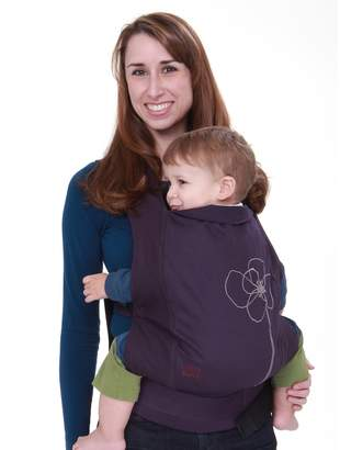 Moby MOBY GO Wrap by Lotta