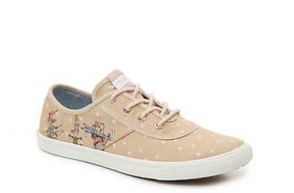 Toms Gus & Jaq Sneaker - Women's