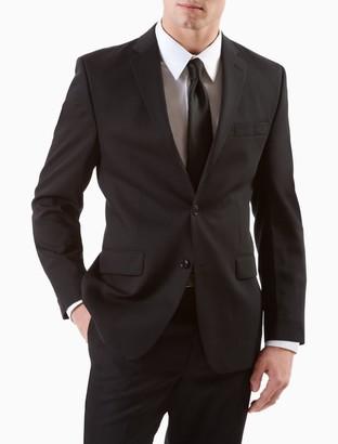 Calvin Klein classic fit jacket