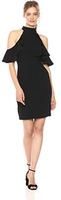 Amanda Uprichard Women's Haven Dress
