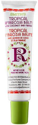 Rosebud Perfume Co. Tropical Ambrosia Lip Balm