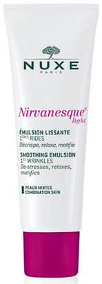 Nuxe Nirvanesque Cream Light Combination Skin