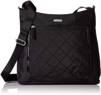 Baggallini Pocket Hobo Hobo Bag