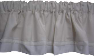 Baby Doll Bedding Classic Bows Valance