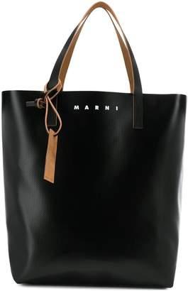 Marni (マルニ) - Marni Museo ハンドバッグ