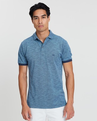 Rodd & Gunn Hampstead Sports Fit Polo