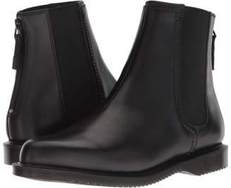Dr. Martens Zillow Women's Boots