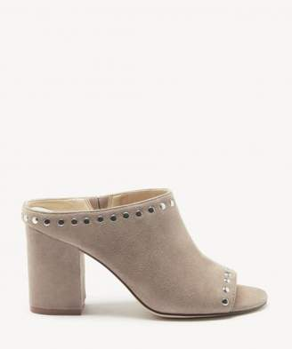 Sole Society Layce Studded Sandal