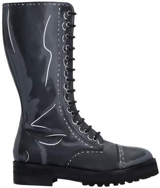 Moschino (モスキーノ) - モスキーノ ブーツ