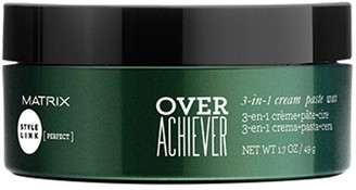 Biolage Matrix Style Link Over Achiever 3-In-1 Cream, Paste and Wax