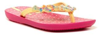 Ipanema Sprinkle Flip Flop (Toddler & Little Kid)