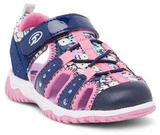 Dr. Scholl's Soliel Sandal (Toddler & Little Kid)