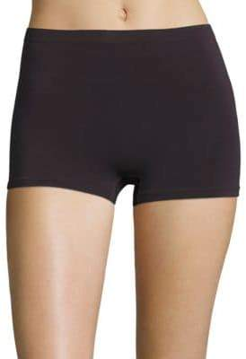Hanro Touch Feeling Boyleg Shorts